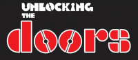 Unlocking The Doors Logo